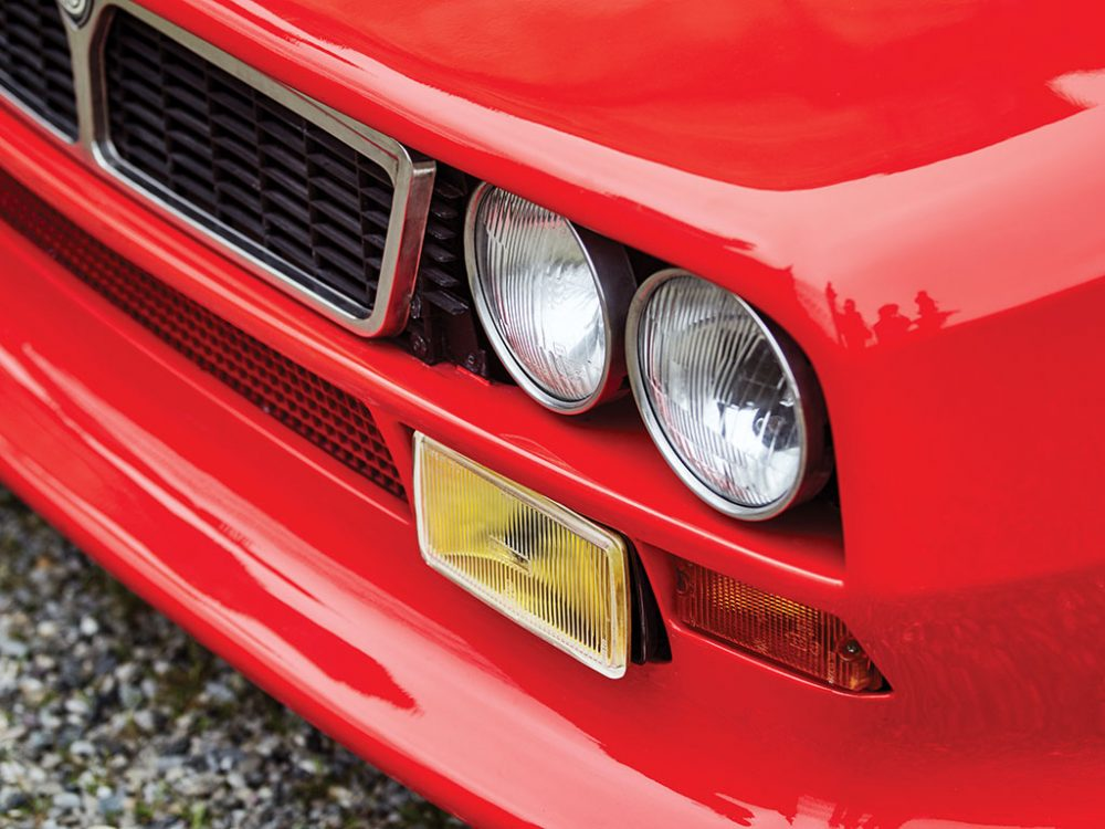 https://d39a3h63xew422.cloudfront.net/wp-content/uploads/2016/05/21073647/this-lancia-rally-037-stradale-is-just-waiting-for-your-license-plate-1476934413515-1000x750.jpg