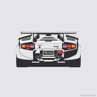 Remove Before's Epic Art Prints Are Now In The Petrolicious Shop