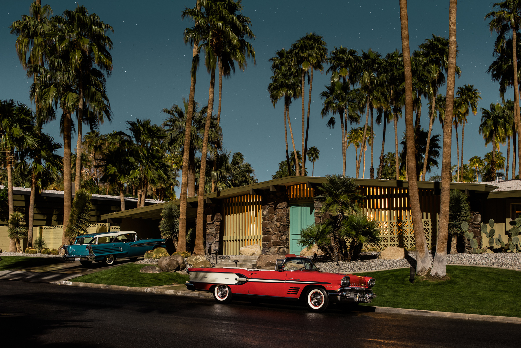 Razno - Page 2 Here-s-palm-springs-in-all-its-nighttime-glory-1476934327230