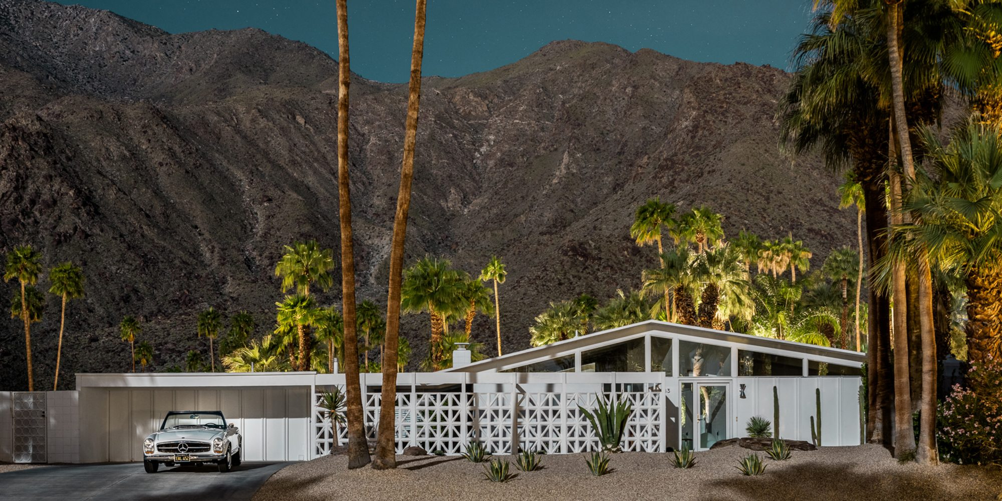 Razno - Page 2 Here-s-palm-springs-in-all-its-nighttime-glory-1476933927801-2000x1000