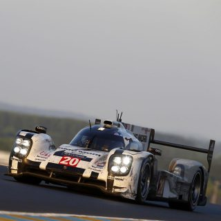 These 7 Films Will Get You Pumped Up For Le Mans
