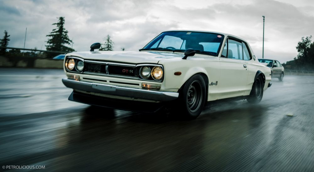 Ask Petrolicious: What\'s The Best Way To Sell A Classic ...