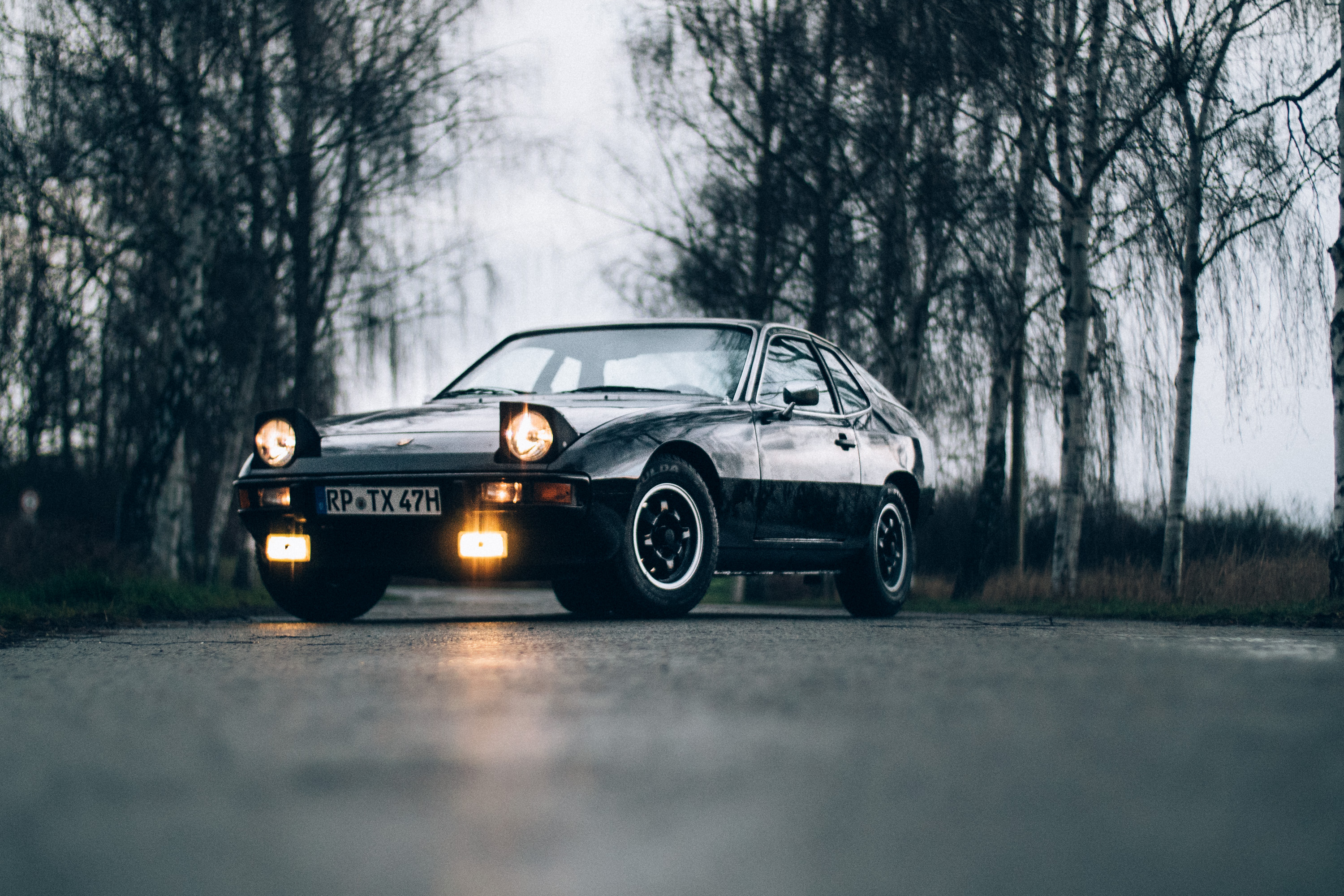 These Are The Best Classic Cars For Students Petrolicious Old Buick Parts Suppliers 20n A Is Great Buy Only Turbos Or S Models More Pricy Because Of All Genuine Certainly Not Everyone But Indeed An Option