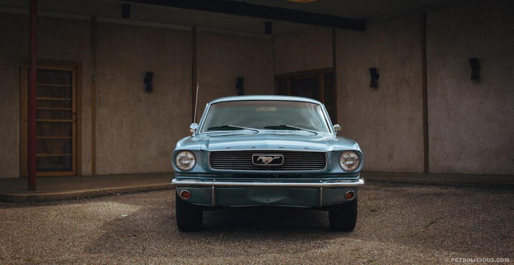 What Are The Best Classic Cars For Students? • Petrolicious