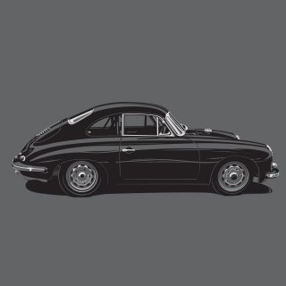 The Curb Collection Is Now In The Petrolicious Shop