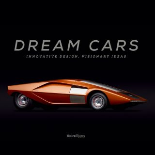 Rizzoli Books Are Now Available In The Petrolicious Shop
