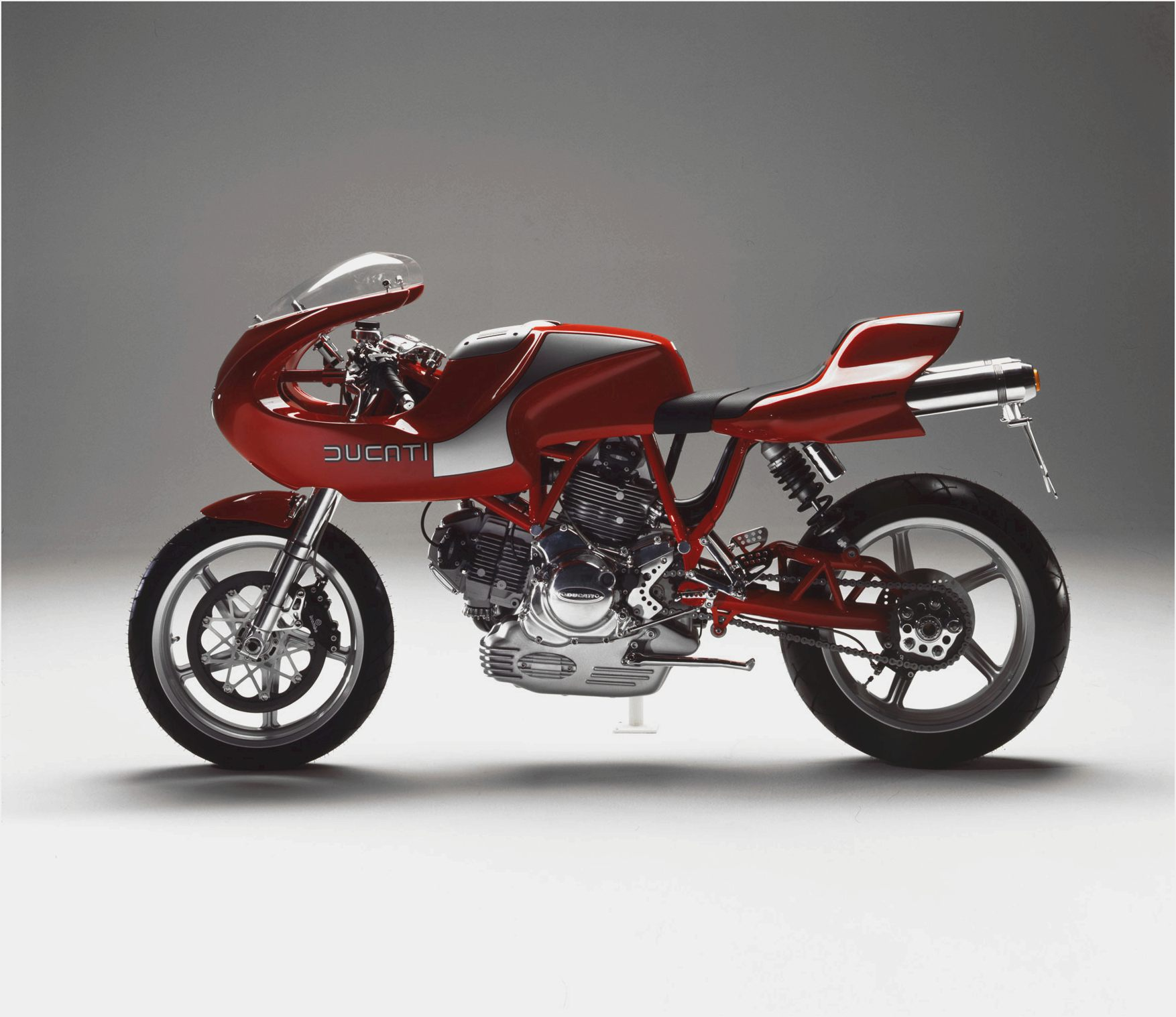 who-designed-the-most-beautiful-motorcyc