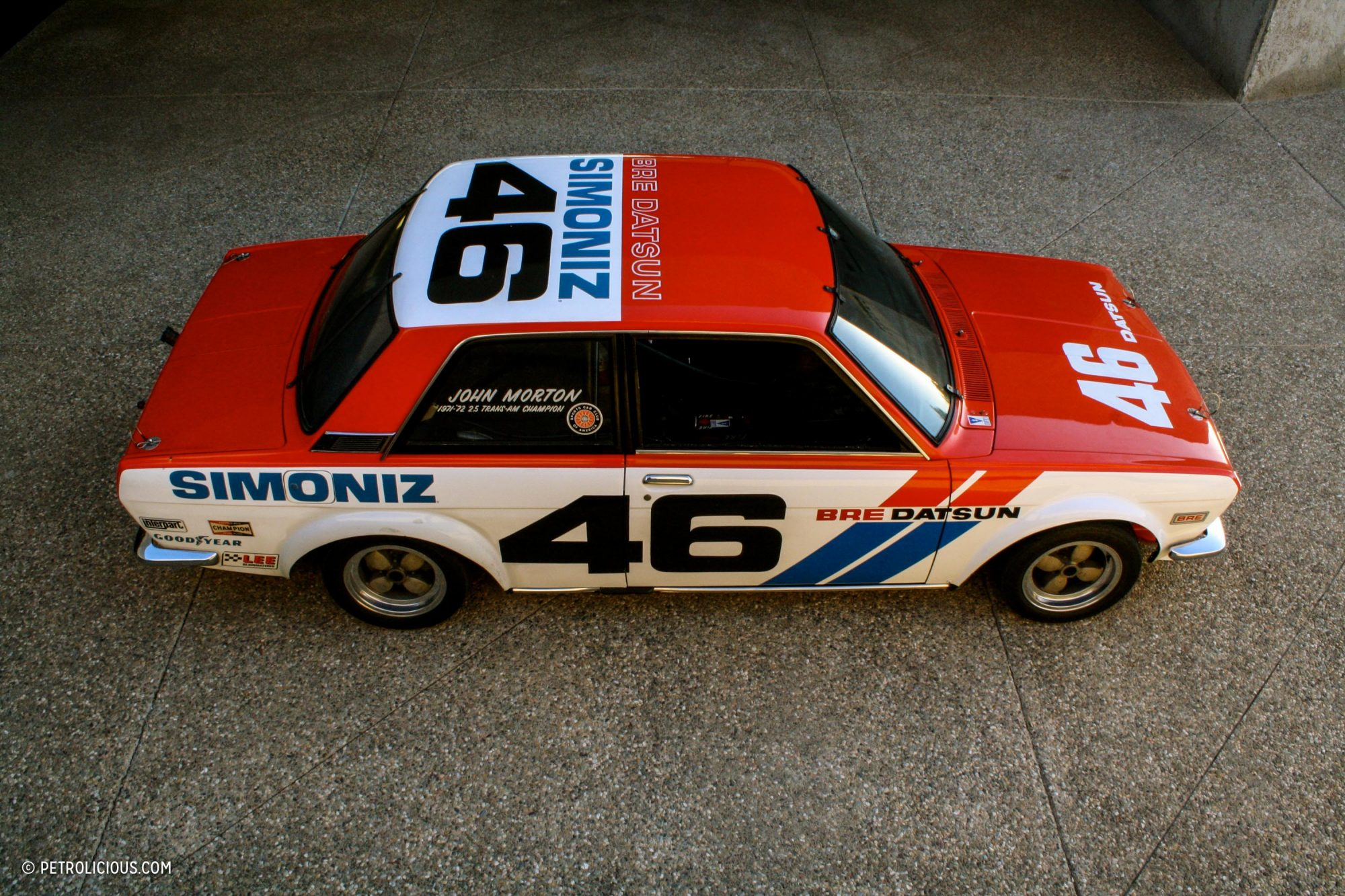 one-on-one-with-the-bre-datsun-510-and-the-man-that-drove-it-to-trans-am-victory-1476934176765-2000x1333.jpg