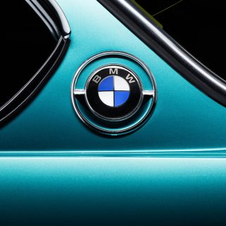 This Photography Student Told The History Of BMW Design In A Single Thesis