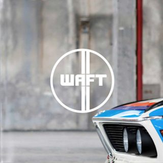 The Beautiful Car Book WAFT 4 Is Now Available In The Petrolicious Shop