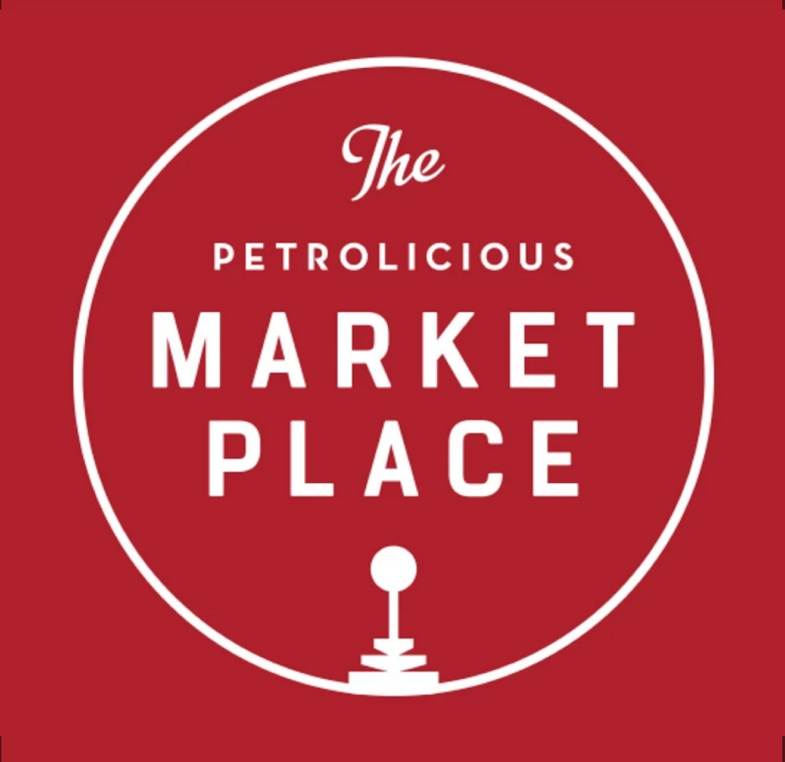 Petrolicious Marketplace