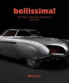 Bellissima!: The Italian Automotive Renaissance