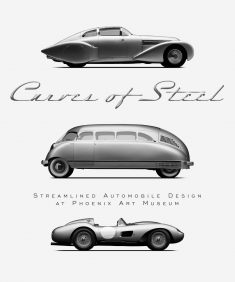 Curves of Steel