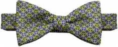 The Icon Bow Tie