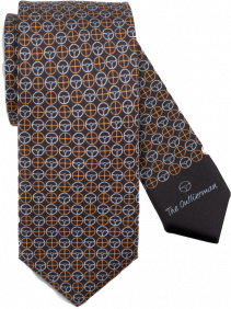 The Icon Tie