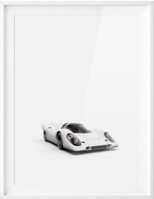 917 Front Poster