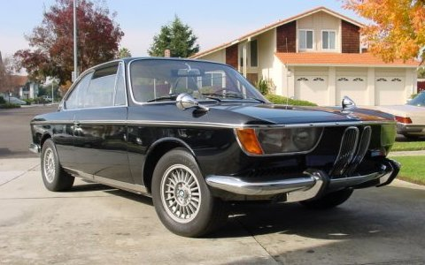 1967_BMW_2000CS_Coupe_Front_1[1].jpg