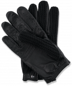 Stringback Driving Gloves
