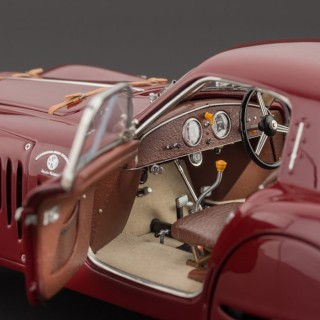 CMC's Detailed Models Are Now Available In The Petrolicious Shop