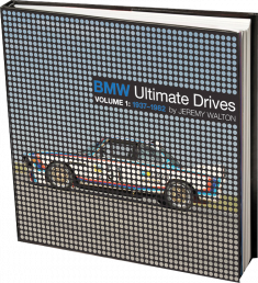 BMW Ultimate Drives Vol. 1: 1937 – 1982