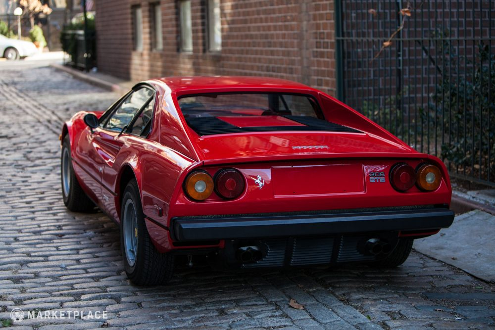 874861 Top 10 Tv Show Cars also More On That Jdm Ferrari 308 furthermore Img3329 besides Ferraris furthermore 06. on ferrari 308 magnum pi