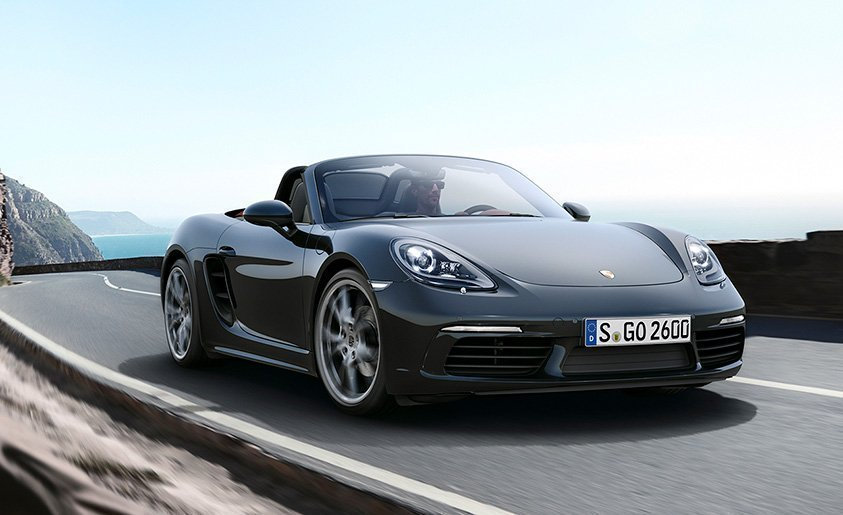 06-porsche-718-boxster-843-photo-667953-s-original.jpg