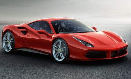 2016-ferrari-488gtb-25-cars-worth-waiting-for-feature-car-and-driver-photo-657584-s-450x274.jpg