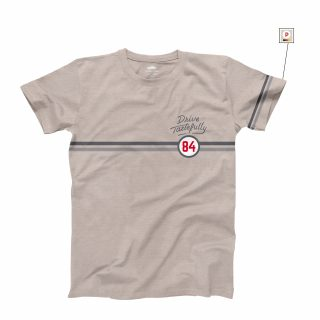 Find Your Favorite National Racing Heritage Shirts In The Petrolicious Shop
