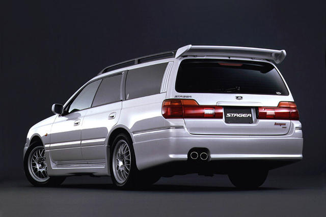 nissan-stagea-buying-guide-and-review-1996-2007-5510_15291_640X470.jpg