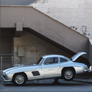 5 Instagrammers Worth Following: Petrolicious Staff Edition