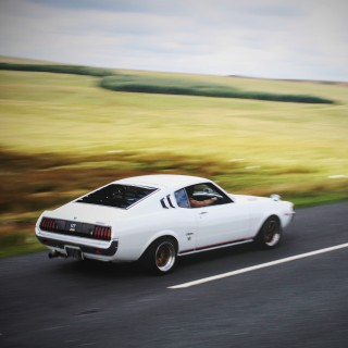 Driving This 1975 Toyota Celica GT2000 Was My First Vintage JDM Experience
