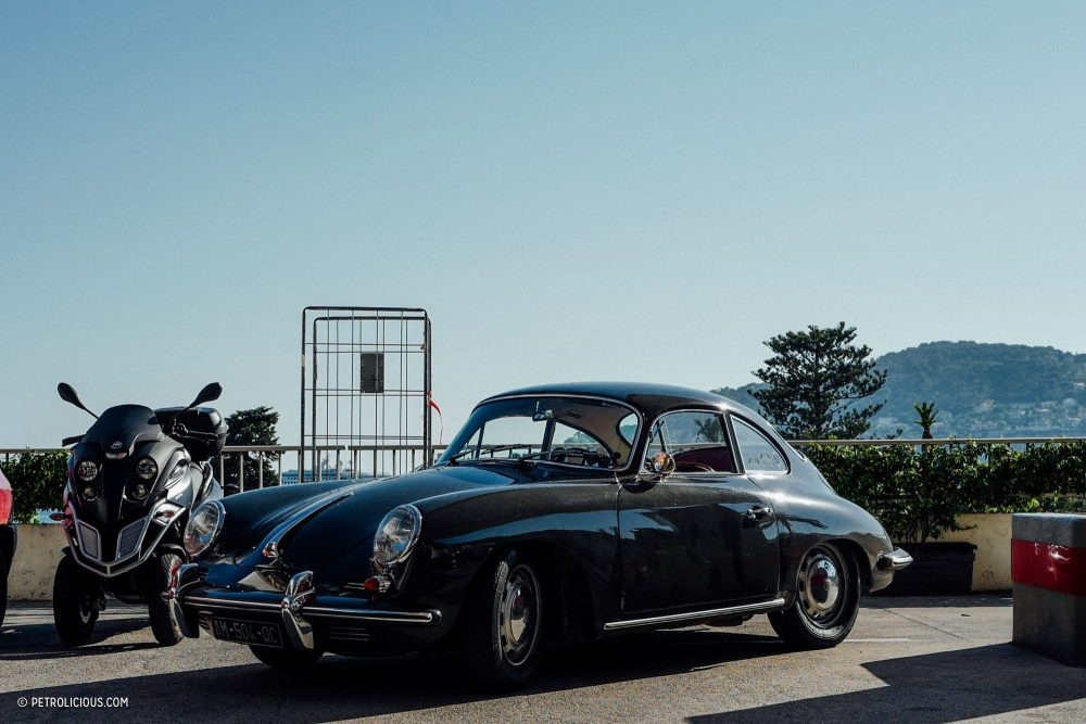 The Airbnb Of Classic Cars Is Finally Here Petrolicious