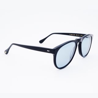 Berenford Sunglasses Are Now Available In The Petrolicious Shop