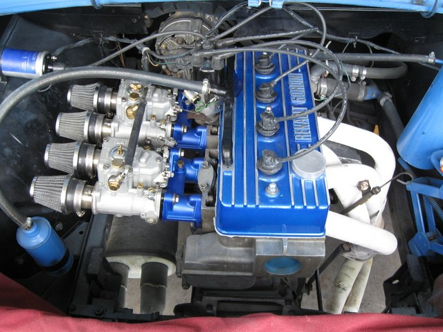 Gordini Engine.jpg