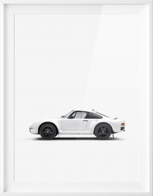 959 Side Poster
