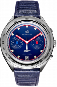 Ford GT Endurance Chronograph