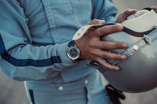 See More From Autodromo
