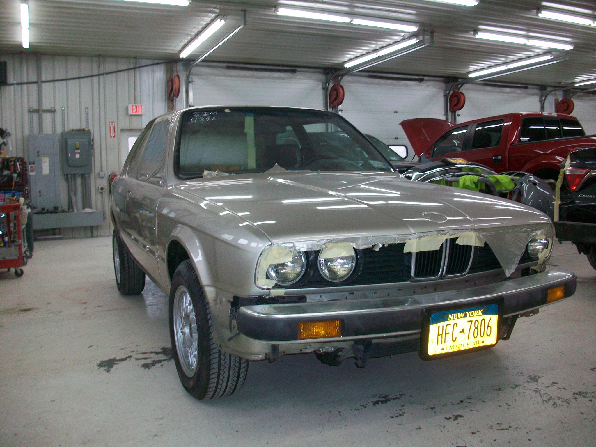 BMW restoration update 003.JPG