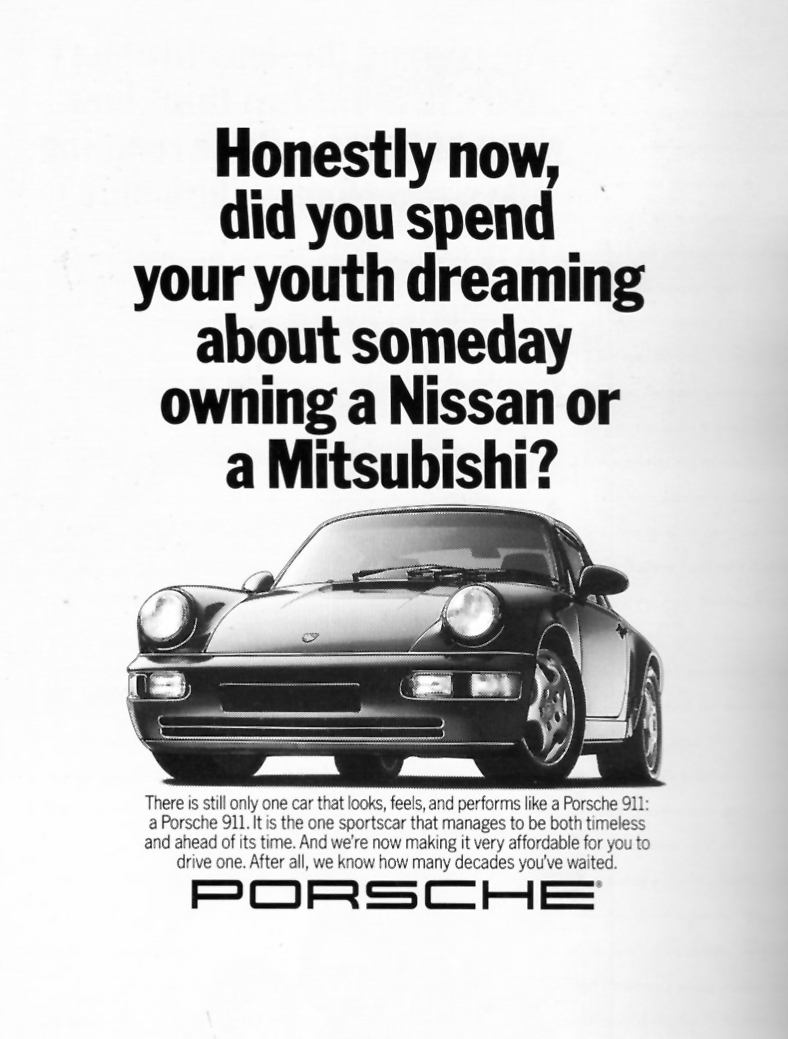 these-are-the-best-porsche-print-ads-ever-photo-gallery-81098_6.jpg