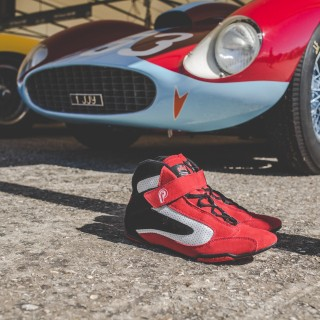 The Petrolicious Holiday Gift Guide, Part 1: Apparel, Accessories, Shoes, Watches