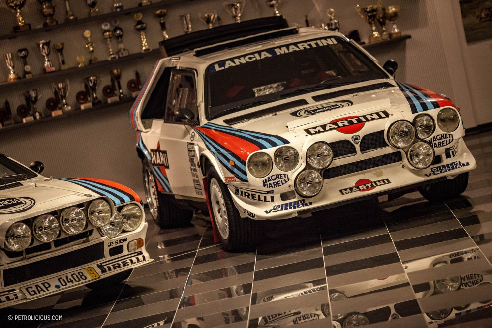 https://d39a3h63xew422.cloudfront.net/wp-content/uploads/2018/01/10144438/Robb-Pritchard-Lancia-Delta-S4-22-1000x667.jpg