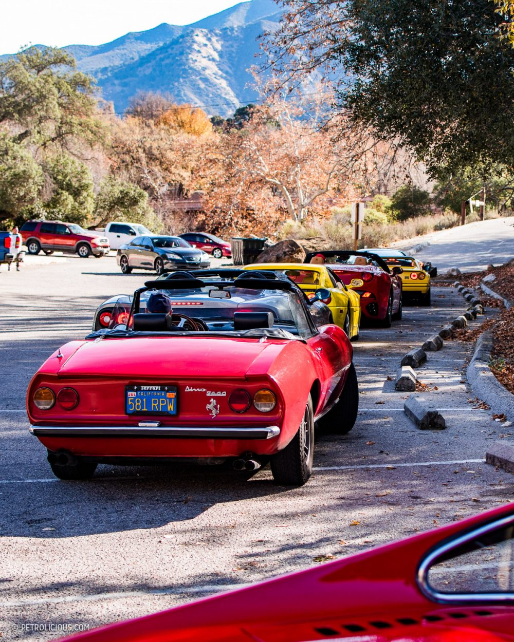Forum on this topic: Petrolicious Takes A Closer Look At The , petrolicious-takes-a-closer-look-at-the/