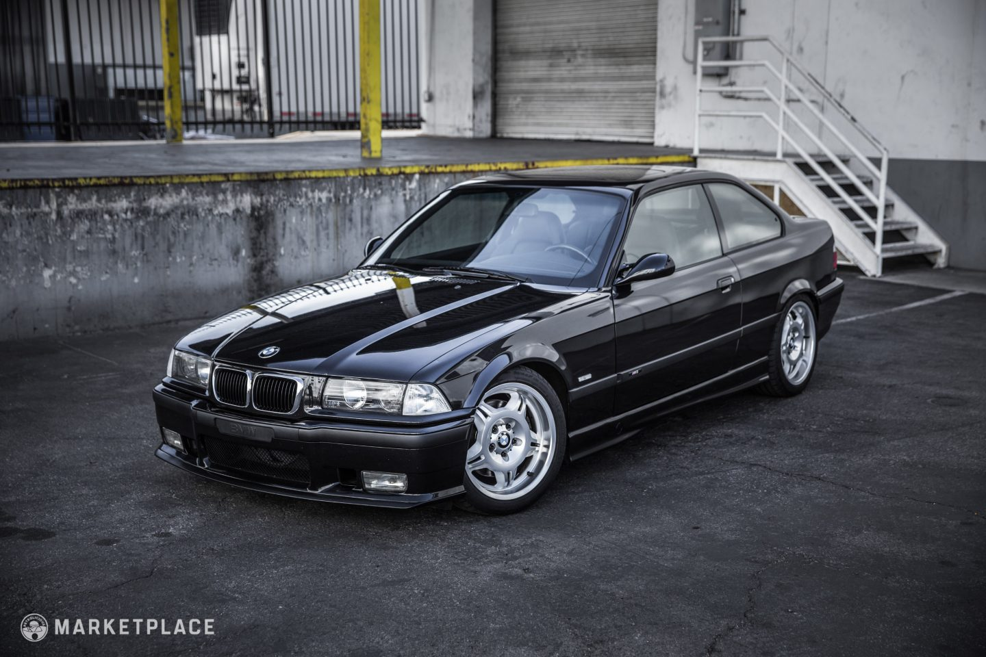 2 owner 1999 bmw m3 ppi included u2022 petrolicious rh petrolicious com 1995 BMW M3 1995 BMW M3