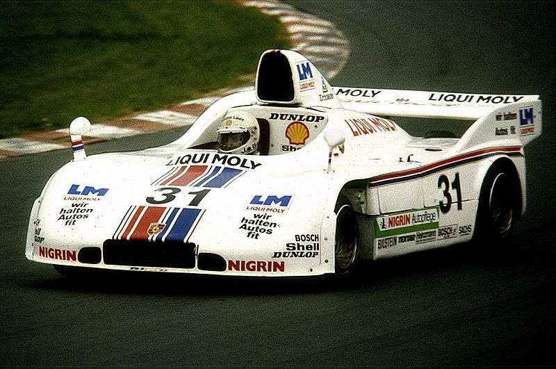 Porsche_908.3_Turbo,_Jürgen_Barth_-_1980-05-24.jpg