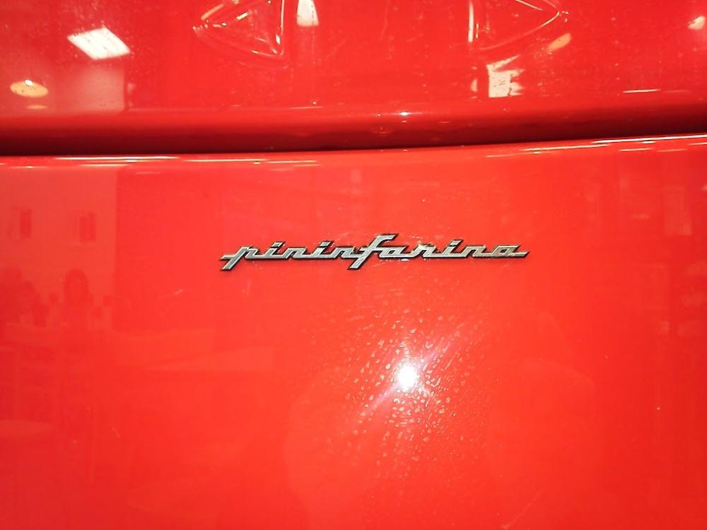 pininfarina_coke_machine_1.jpg