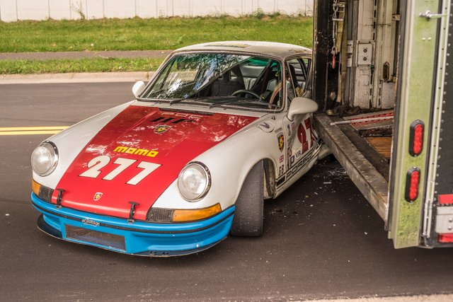 2015-08-24-Porsche-Rally-Magnus-Walker011.jpg