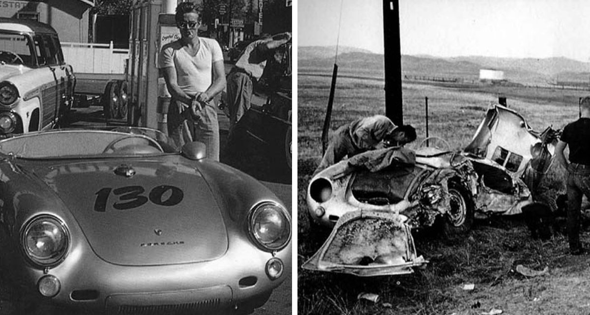 little-bastard-the-disappearance-of-james-deans-cursed-car-james-dean-car-accident.jpg