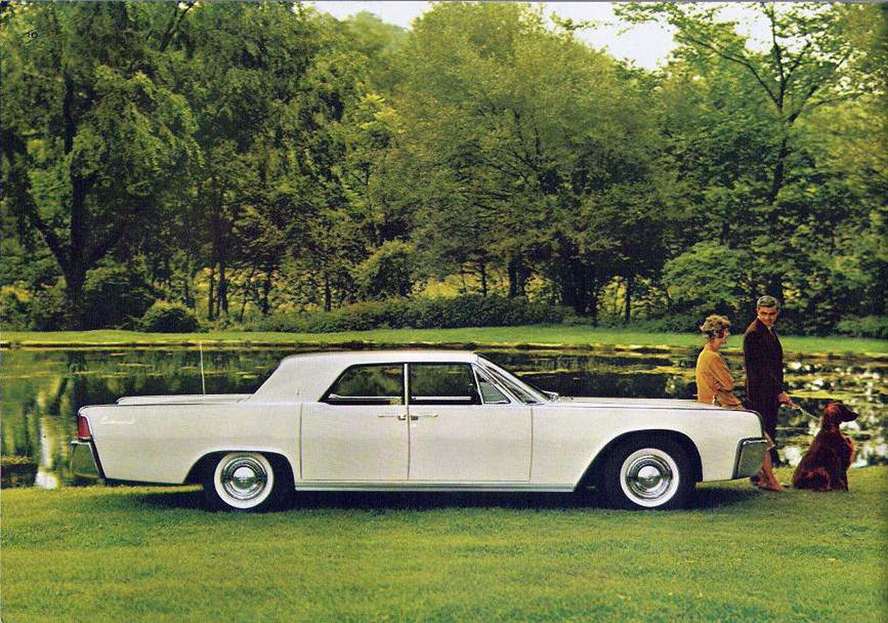 1961 Lincoln Continental-11.jpg