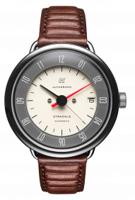 Stradale Automatic