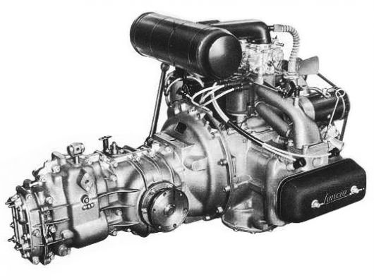 lancia_flavia_coupe_1.8_engine.jpg